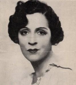 Jane Cowl