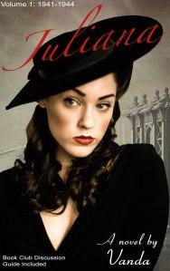 bookcover-juliana-7-31-15